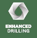 Logo_ED_White
